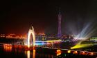 2020年广州本地户口迁移这几点相当重要!