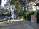 不否厌倦了2021年广州集体户口挂靠街道?试试这个方法!