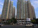 真实的2021年广州市集体户口解决方案攻略!