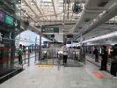 计划一个完美的2021年广州入户流程!