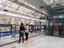如何克服2021年广州入户流程的困难?