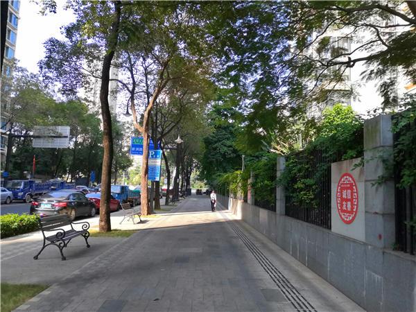 用不到5分钟,你就可以全面了解2021年广州越秀区洪桥街小孩户口的问题!