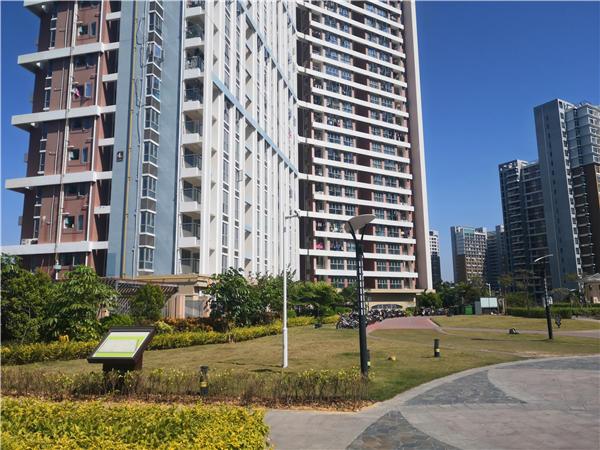 2021年增城户口广州户籍的三个简单步骤!