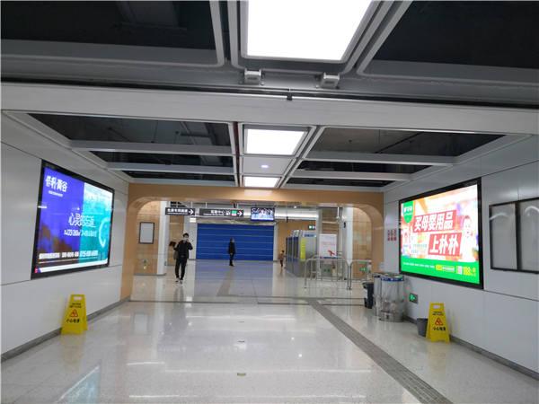 这里有一个快速的方法帮你解决2021年广州户口区人才经理的问题!