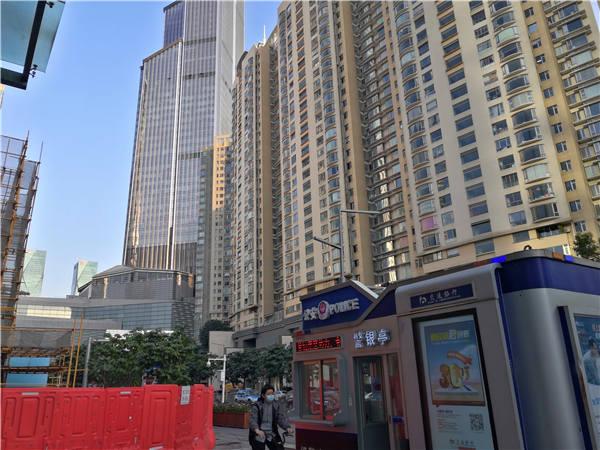 用不到5分钟,你就可以全面了解2021年户口迁移广州怎样办理的问题!