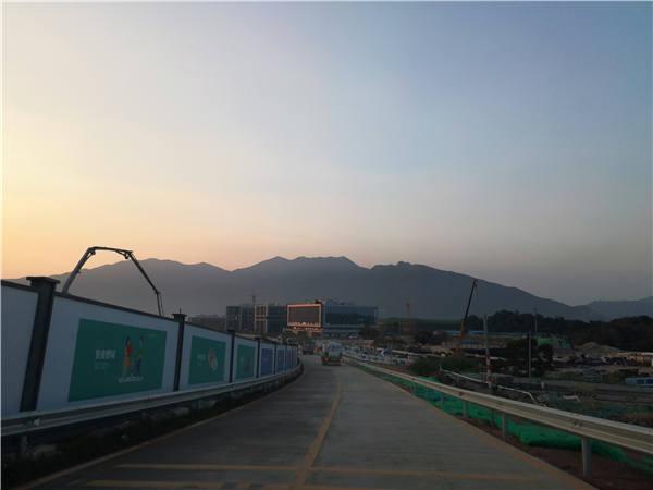 2021年配偶是广州户口直接迁入吗的隐性危险:如何办理!