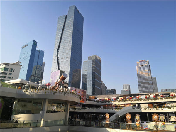 最新突破,2021年广州买房子可以入户口本吗办理居然这么简单!
