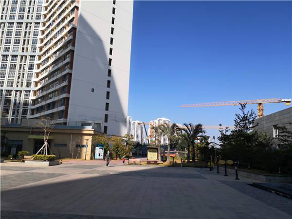 为什么说这些2021年广州市天河区公共集体户如此简单!