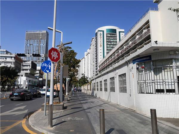 如何通过避免不必要的广州集体户口怎么上问题节省费用?