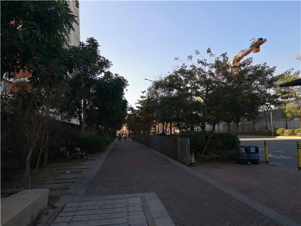 10分钟,让你可以轻松解决广州白云区集体户口的困惑!