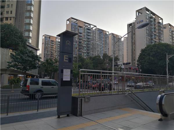 2020年的广州人才市场迁户口将如何影响你的生意?