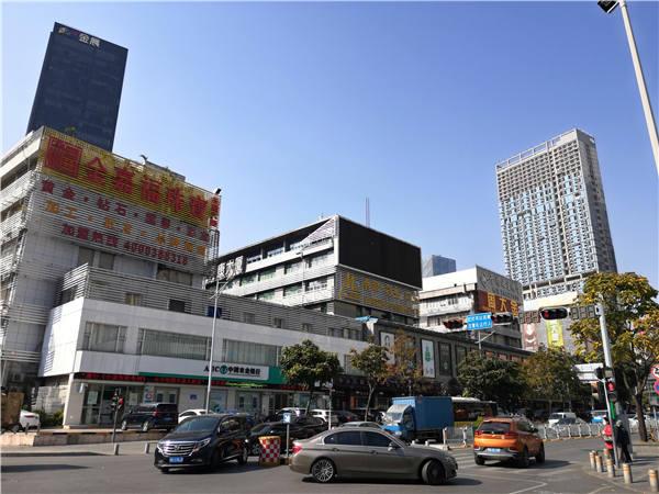 一个新发现如何让你的2021年广州市个人集体户口变得更简单!
