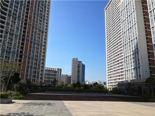 2021年广州集体户口落户到房子问题解决的技巧!