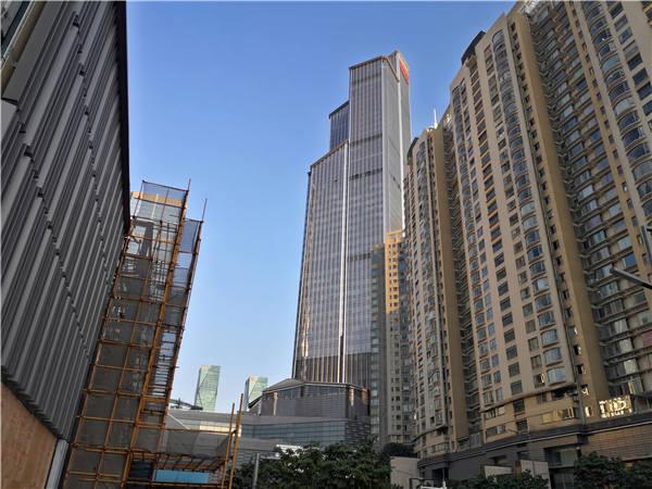 如何削减广州市公共集体户口费用?