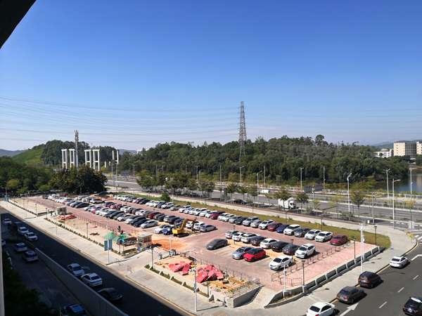 2021年办理广州户口需要哪些条件