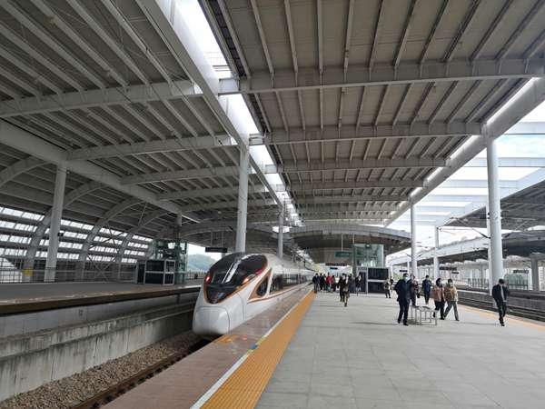 2021年广州什么是学历入户