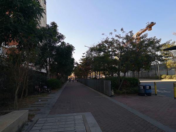 2021年广州紧缺工种入户广州