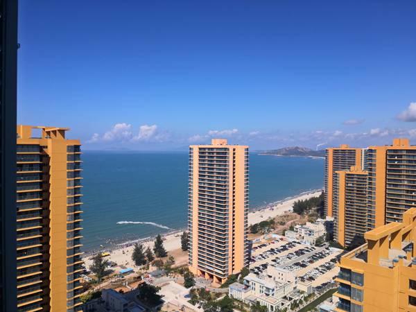 网友经验:谈谈我理解的2021年专利申请广州市!