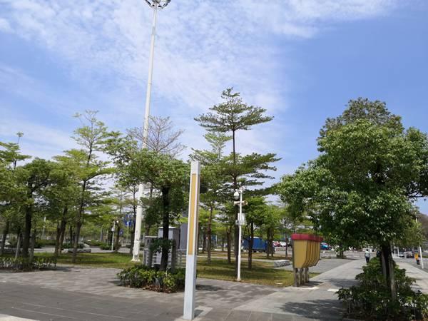 正确和错误的方法,小小的指点即会让你轻松应对2021年咸阳市专利