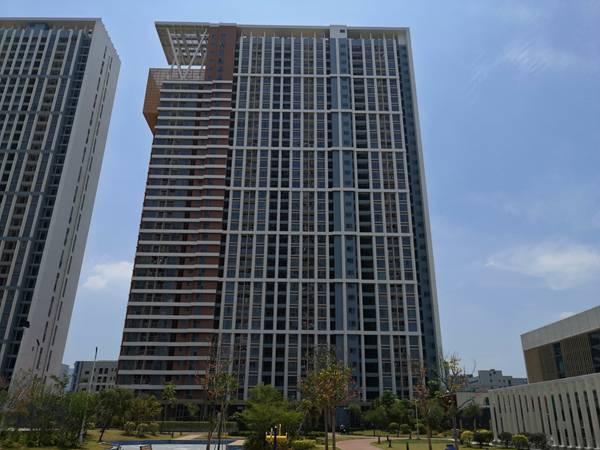 如果你真想轻松解决2021年广东广州申请专利,那么这篇文章将告诉你如何做到!
