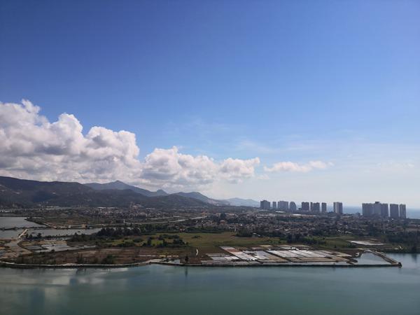 一条新的2021年广州市知识产权专利信息背后的故事!